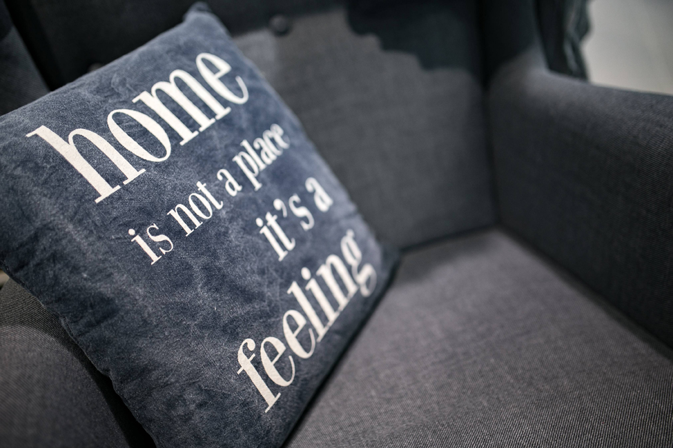 home is not a place its a feeling2.jpg